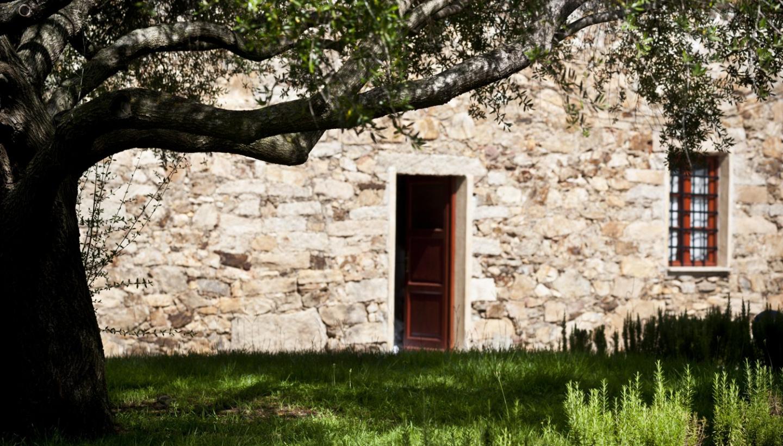 Residence con Ristorante a San Teodoro | Residence Miriacheddu